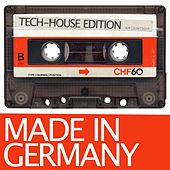 Made in Germany by Various Artists