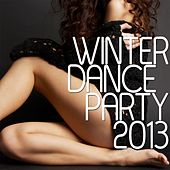 Winter Dance Party 2013 by Various Artists