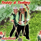 Adelheid by Teddy