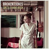 Broken Bones by Greta Svabo Bech