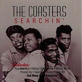 Seachin' by The Coasters