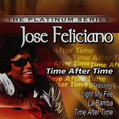 Time After Time by Jose Feliciano