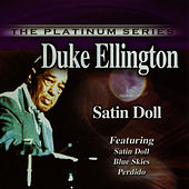 Satin Doll by Duke Ellington