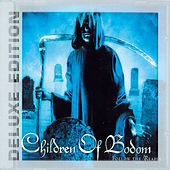 Follow The Reaper - Deluxe Edition by Children of Bodom