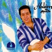 Eah Da Ba'a by Hakim
