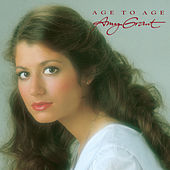Age To Age by Amy Grant