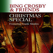 Christmas Special by Bing Crosby