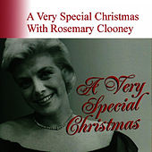 A Very Special Christmas by Rosemary Clooney