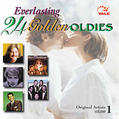 24 Everlasting Golden Oldies, Vol. 1 by Various Artists