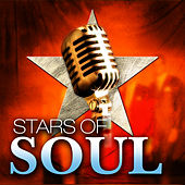 The Stars Of Soul by Various Artists