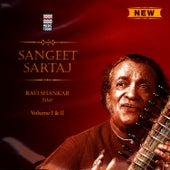 Sangeet Sartaj by Ravi Shankar