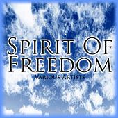 Spirit Of Freedom by Various Artists