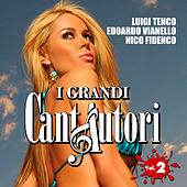 I grandi cantautori - Vol. 2 by Various Artists
