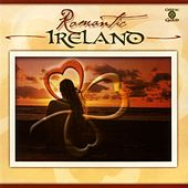 Romantic Ireland by Raymond J. Smyth