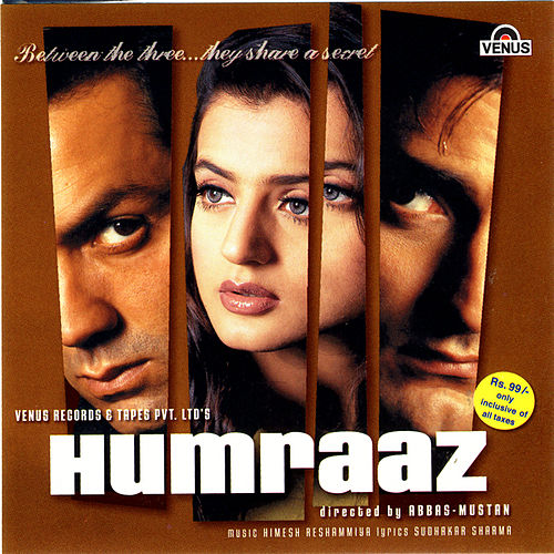 Humraaz by Various Artists