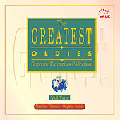 The Greatest Oldies, Vol. 2 by Various Artists