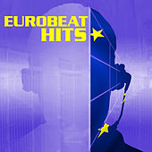 Eurobeat Hits by Various Artists