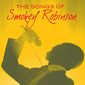 The Songs Of Smokey Robinson by Various Artists