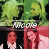 Grandes Exitos by Nicole