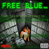 Free Blue by Blue
