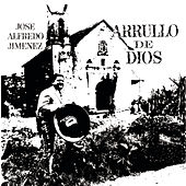 Arrullo De Dios by Jose Alfredo Jimenez