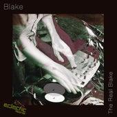 The Real Blake by Blake