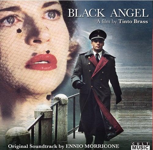 Black Angel - Original Film Soundtrack by Ennio Morricone