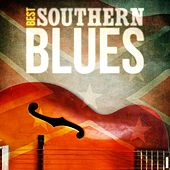 Best - Southern Blues von Various Artists