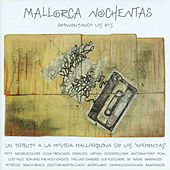 Mallorca Nochentas - Reinventando los 80´s by Various Artists