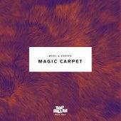 Magic Carpet by Wool