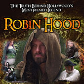 Robin Hood Soundtrack by Various Artists