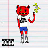 No Scrubs - EP by Captain Nerk