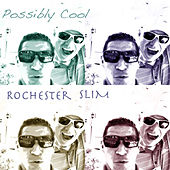 Possibly Cool by Rochester Slim