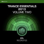 Trance Essentials 2013, Vol. 2 by Various Artists