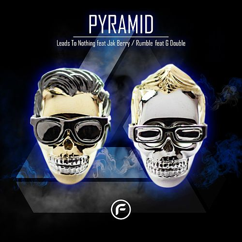 Leads to Nothing by Pyramid