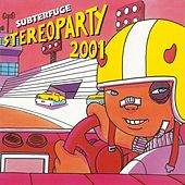Stereoparty 2001 by Various Artists