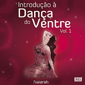 Introducáo Á Danca do Ventre Vol. 1 by Various Artists