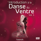 Introduction á la Danse du Ventre Vol. 1 by Various Artists