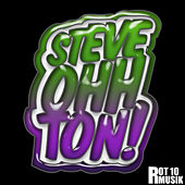 Steve Ohh Ton! by Various Artists
