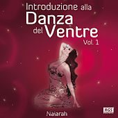 Introduzione alla danza del ventre Vol. 1 by Various Artists