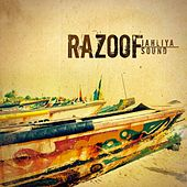 Jahliya Sound by Razoof