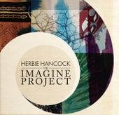 Imagine von Herbie Hancock