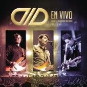 DLD - En Vivo Desde el Auditorio Nacional by Dld