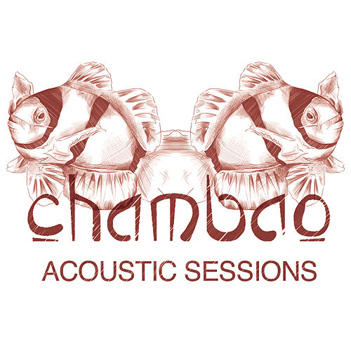Acoustic Sessions by Chambao