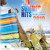 Hot Summer Hits 2010 by Various Artists