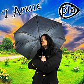 7 Aprile by Pia