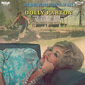 My Blue Ridge Mountain Boy by Dolly Parton