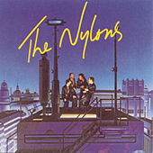 The Nylons (Windham Hill) by The Nylons