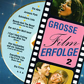 Große Filmerfolge 2 by Various Artists