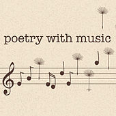 Poetry with Music by Various Artists